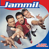 Play & Download Jammil e uma Noites by Jammil | Napster
