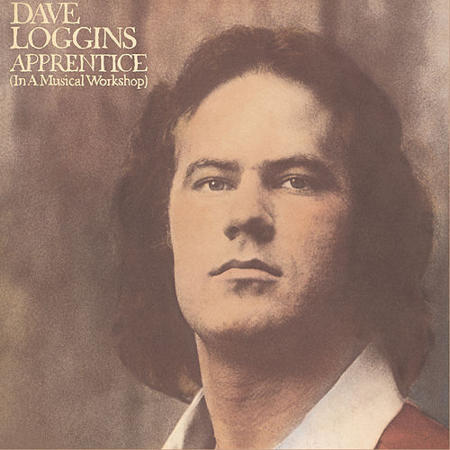 Play & Download Apprentice (In a Musical Workshop) by Dave Loggins | Napster