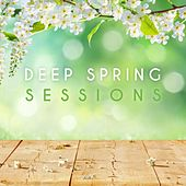 Deep Spring Sessions by Various Artists