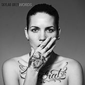 Play & Download Words by Skylar Grey | Napster