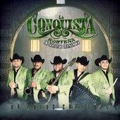 Un Nuevo Capitulo by La Conquista Nortena de Gerardo Hernandez