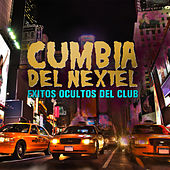 Play & Download Cumbia del Nextel: Exitos Ocultos del Club by Various Artists | Napster