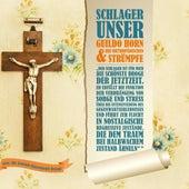 Schlager Unser by Guildo Horn
