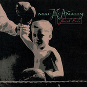 Play & Download Finish Line by Mac McAnally | Napster