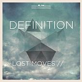 Play & Download Lost Moves by Definition | Napster