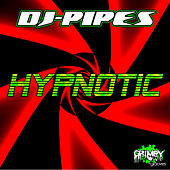 Hypnotic (Bassline Mix) by Dj-Pipes
