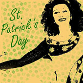 Play & Download St Patrick's Day - Celebrate with Traditional Irish Folk Music, Celtic Music, And More! by Various Artists | Napster