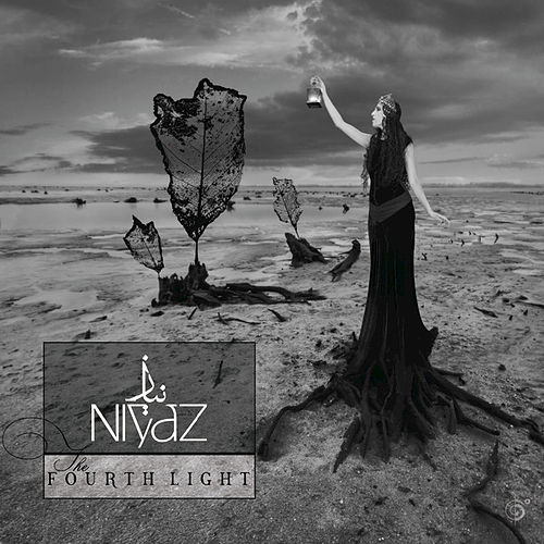 Play & Download The Fourth Light by Niyaz | Napster