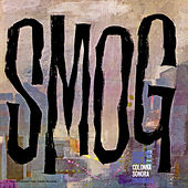 Play & Download Smog: Original Motion Picture Soundtrack (Bonus Track Version) by Piero Umiliani | Napster