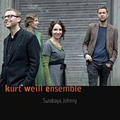 Play & Download Surabaya Johnny by Kurt Weill Ensemble | Napster