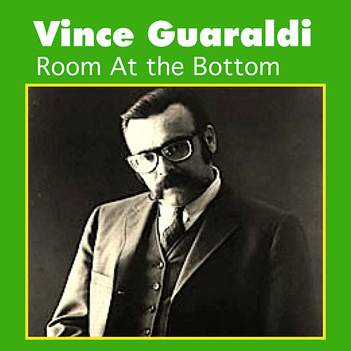 Play & Download Room at the Bottom by Vince Guaraldi | Napster