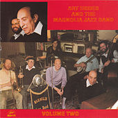 Art Hodes and the Magnolia Jazz Band, Vol.2 by Art Hodes