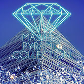 Masters Pyramid Collection – Diamond Music for Well Being, Masterpieces with Classical Famous Composers, Great Music with Background Instrumental Sounds, Positive Thinking by Pyramid Collection Universe