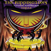 Play & Download Topaz by The Rippingtons | Napster