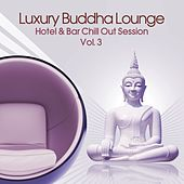 Luxury Buddha Lounge, Vol. 3 (Hotel & Bar Chill Out Session) by Various Artists