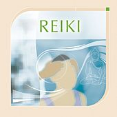 Play & Download Musiques de soins: reiki by Laurent Dury | Napster