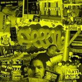 Play & Download Deeon Doez Deeon! - EP by DJ Deeon | Napster