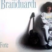 Forte by Angelo Branduardi
