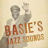 Basie's Jazz Sounds by Count Basie