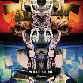 Play & Download Jaguar by What So Not | Napster