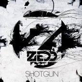 Play & Download Shotgun by Zedd | Napster