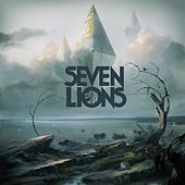 Days To Come EP by Seven Lions