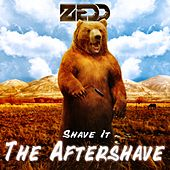 The Aftershave EP by Zedd