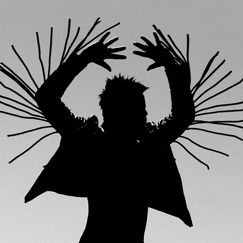 Eclipse by Twin Shadow