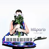 Foreplay by Kill Paris