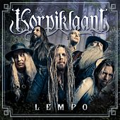 Play & Download Lempo by Korpiklaani | Napster