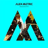 Play & Download Ammunition Pt. 3 by Alex Metric | Napster