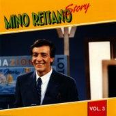 Play & Download Mino Reitano Story Vol. 3 by Mino Reitano   Napster
