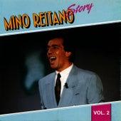 Play & Download Mino Reitano Story - Vol.2 by Mino Reitano   Napster