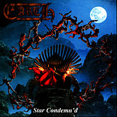 Play & Download Star Condemn'd by Earth | Napster