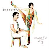 Play & Download Beautiful Day by Jazzamor | Napster