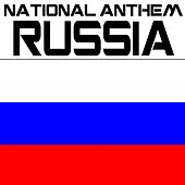 Play & Download National Anthem Russia (Gimn Rossijskoj Federacii) by Kpm National Anthems | Napster