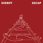 Play & Download Decap by Sheriff | Napster