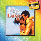 The Rhythm of Love, Vol. 1 by Various Artists