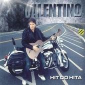 Hit Do Hita by Valentino (Latin)