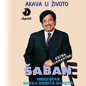 Akava li zivoto by Various Artists