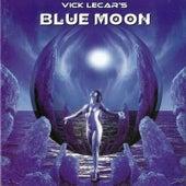 Blue Moon by Vick LeCar