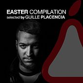 Easter Compilation by Various Artists