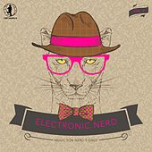 Play & Download Electronic Nerd, Vol. 2 by Various Artists | Napster