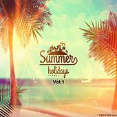 Play & Download Enjoy Summer Holidays, Vol. 1 by Various Artists | Napster