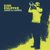 Play & Download Arms & Hands by Kirk Knuffke | Napster