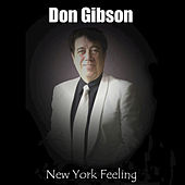 Play & Download New York Feeling - Single by Don Gibson | Napster