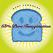 68% Pure Imagination by Baby Lemonade