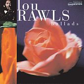 Play & Download Ballads by Lou Rawls | Napster