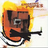 Play & Download Destination Failure by The Smoking Popes | Napster