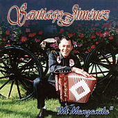 Play & Download Mi Manzanita by Santiago Jimenez, Jr. | Napster
